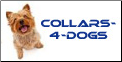 Collars for Dogs, Dog Collars & Leashes